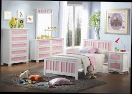 Bedroom White Sets Bunk Beds For Girls With Queen Teenagers Cool - Home decorators bedroom