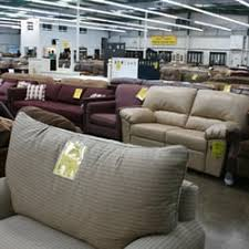 Home Comfort Furniture Furniture Stores  Glenwood Ave - Home comfort furniture store