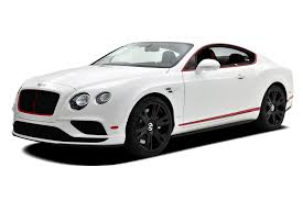 bentley continental mulliner 2017 bentley continental gt v8 s mulliner edition