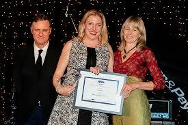 2014 Award Winning Bathroom Designs Award Winning by Award Winning Bathroom Design Fyfe Blog