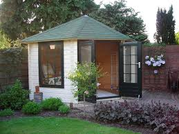 shed roof house common garden shed roof options u2013 garden sheds nz