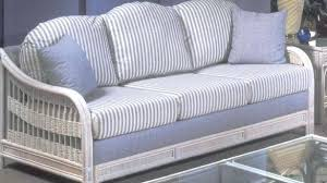 72 Sleeper Sofa Luxury 72 Inch Sleeper Sofa Wettbonus Site