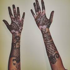 henna mehendi artist beauty u0026 health east brunswick nj