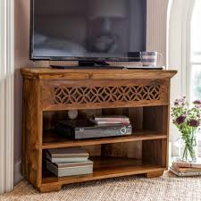 Tv Unit Design For Hall by Living Tv Unit Designs Tv Cabinet Design Tv Wall Unit Design Lcd