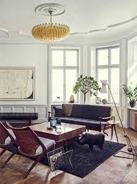 design apartment stockholm a stunning stockholm apartment design milk interior design