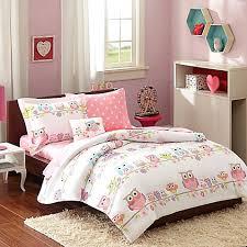 home design comforter size bed in a bag comforter sets for bedding