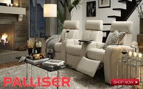 Palliser Bedroom Furniture by Palliser Furniture Upholstery Lenoir Empire Furniture