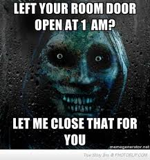 Unwanted House Guest Meme - unwanted house guest quotes and funny pinterest house guests