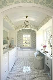 bathroom wallpaper ideas uk bathroom wallpaper ideas designer wallpaper for bathrooms of nifty