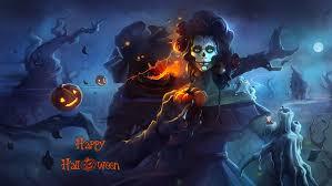 halloween 2016 background best of halloween 2016 by annewipf on deviantart