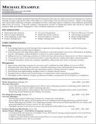 functional executive free functional executive resume templates resume resume