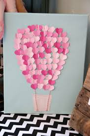 fridays at the farm valentine u0027s day kid crafts real milwaukee