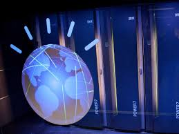 Best Medical Pictures Ibm U0027s Watson May Soon Be The Best Doctor In The World Business