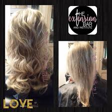 Hair Extensions Kitchener by The Extension Bar 16 Photos Hair Extensions 288 Grays Road