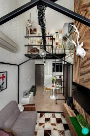 10 amazing loft apartments in singapore lofts loft ideas and flats