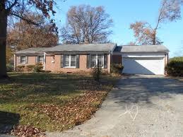 ranch house plans oak hill 30 810 associated designs 519 oak hill dr edwardsville il 62025 realtor com