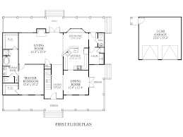 houseplans biz house plan 2581 a the applewood a