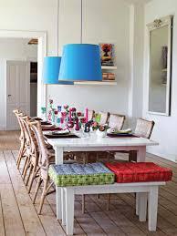 home design books books decor8