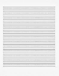 free worksheets blank handwriting worksheets free math