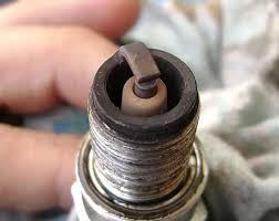 colore candela vespa p200e simonini carburazione elaborazioni telai grandi px