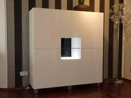 designer garderobenschrank design möbel