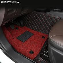 toyota avalon floor mats compare prices on toyota highlander floor mats shopping