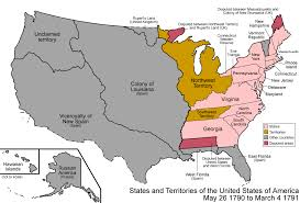 america map ohio 004 states and territories of the united states of america may 26