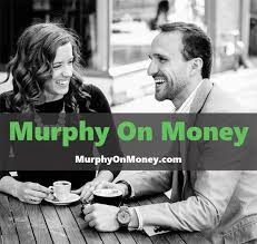 Welcome To Murphy On Money Murphy On Money This Average Joe Got The Ride Of His In A Thunderbirds F 16