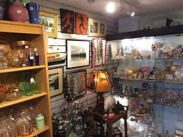 hit the road to visit 6 cape u0026 islands antique shops cape cod life