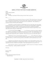 invitation letter to board meeting wedding invitation sample