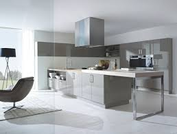 modern kitchen latest blue design ideas kitchens with resolution