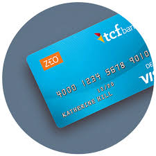 prepaid cards reloadable prepaid cards and visa prepaid cards tcf bank