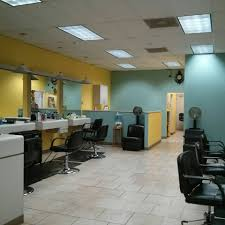 chris u0027s hair salon 10 reviews hair salons 1031 s santa fe