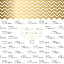 wedding backdrop measurements a to remember wedding photo booth backdrop carpet banner