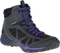 tex womens boots australia womens walking hiking boots go outdoors