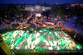 vienna ice world vienna u2013 now forever