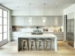 Kitchen Lighting Options Lovely Island Lighting Fixtures Kitchen Pendant Lighting