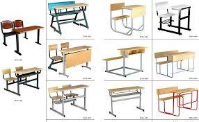 Colleges With Good Interior Design Programs Furniture Design College Mesmerizing Interior Design Ideas