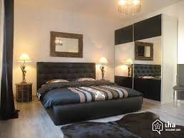 chambre strasbourg location appartement dans une maison à strasbourg iha 51475