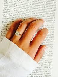 conrad wedding ring best 25 conrad ring ideas on conrad