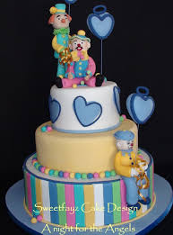 childrens cakes special birthday cakes perth birthday cakes perth northern suburbs