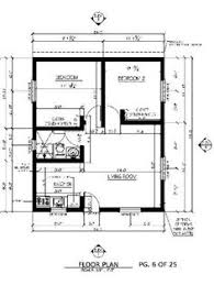 Simple Small Home Plans Simple Small Floor Plans Simple Small House Floor Plans
