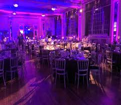 busy bee corporate ltd corporate events u0026 functions