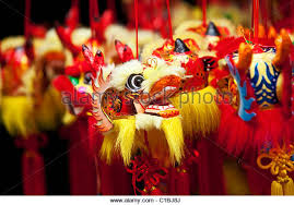 New Year Decorations Melbourne by Chinese New Year Dragon Stock Photos U0026 Chinese New Year Dragon