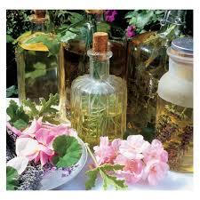 herb gardens 2016 wall calendar recipes u0026 herbal folklore maggie
