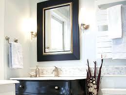 mirrors bathrooms master bathroom mirrors flaviacadime com