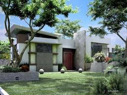 modern bungalow house designs ideas best image libraries
