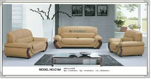 c18 modern genuine leather sofa set home furniture office china good quality leather sofa 1 2 3 supplier copyright 2017 desalen furniture com all rights reserved developed by ecer