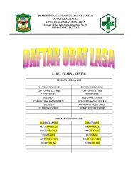 Salep Rivanol 293761852 daftar obat lasa pbh edit