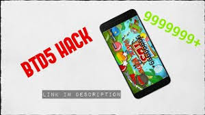 btd5 hacked apk btd5 hacked version apk 99999999 coins money mod